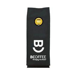 Instant koffie Gentle Gold