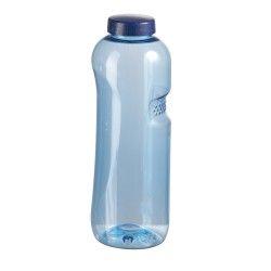 Tritan fles 1000 ml