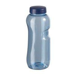 Tritan fles 500 ml