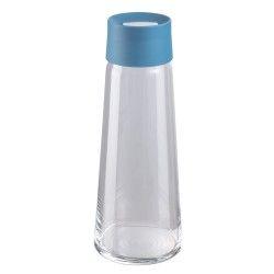 Waterlogic karaf met dop