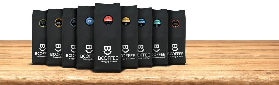 Bcoffee